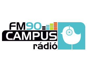 campus-radio-logo Home